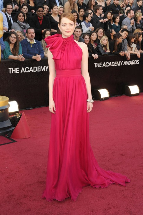 Emma-Stone-2012-Academy-Awards