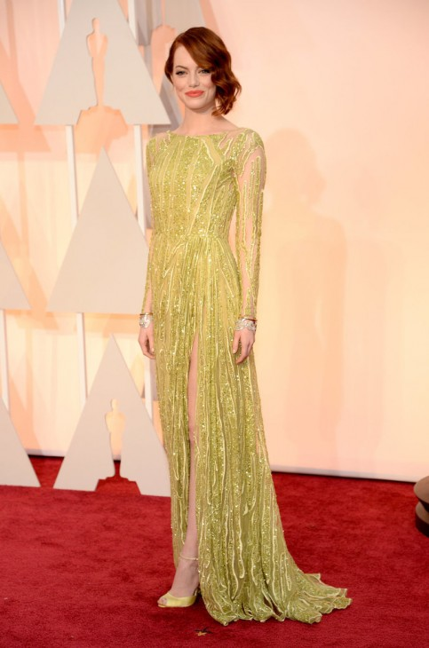 Emma-Stone-2015-Academy-Awards