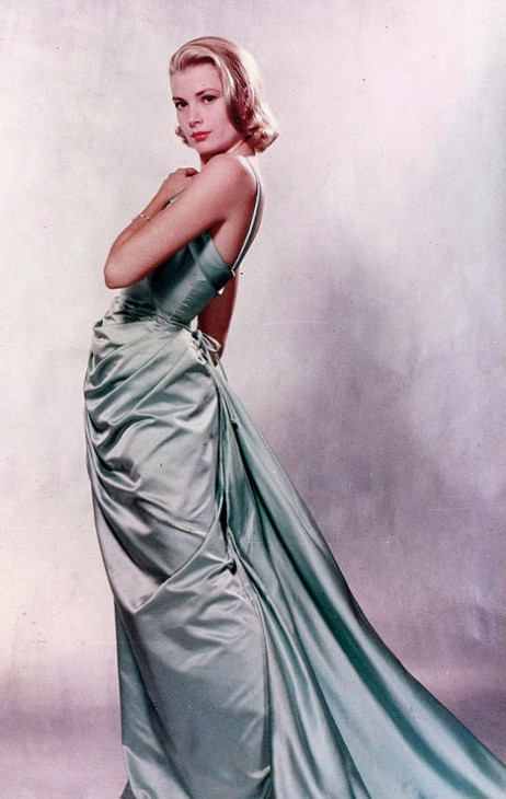 Grace-Kelly-1955-Academy-Awards