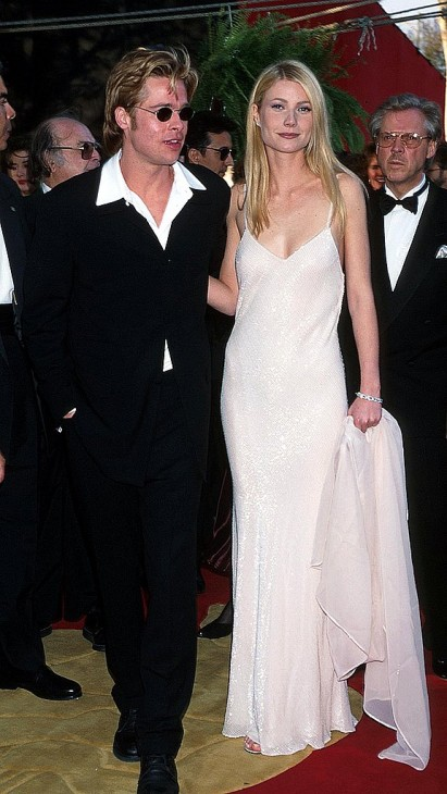 Gwyneth-Paltrow-1996-Academy-Awards