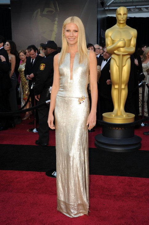 Gwyneth-Paltrow-2011-Academy-Awards