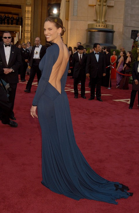 Hilary-Swank-2005-Academy-Awards