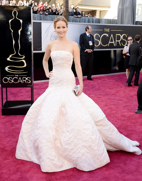 Jennifer-Lawrence-2013-Academy-Awards