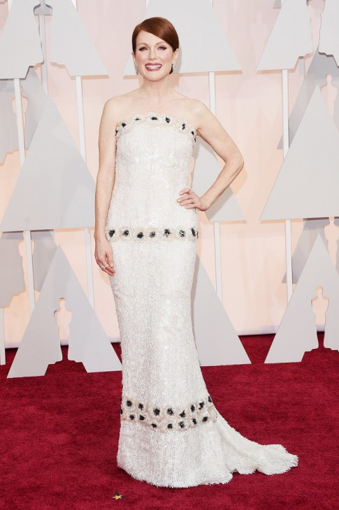 Julianne-Moore-2015-Academy-Awards
