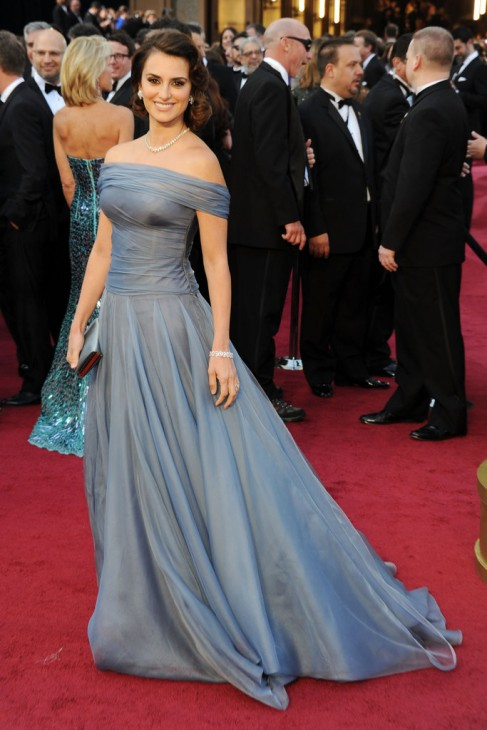 Penelope-Cruz-2012-Academy-Awards
