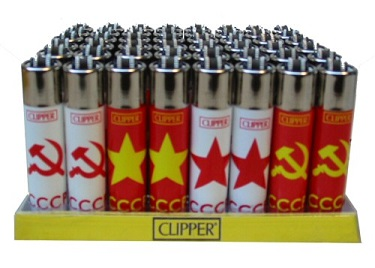 lighters-ipopgr