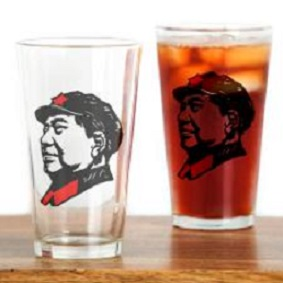 mao_zedong_drinking_glass-ipopgr
