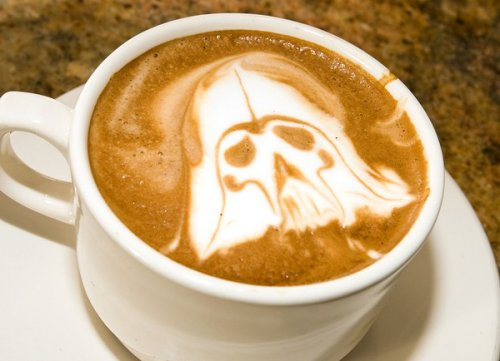 coffee darth-ipopgr