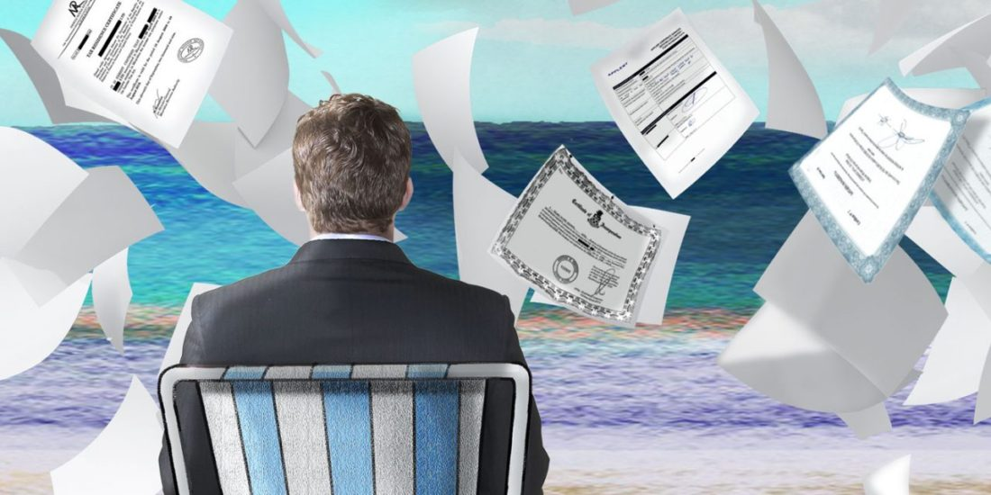 paradise papers - iPop 81c32f09104