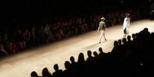 Professional Diploma in Fashion Business & Marketing της KnowCrunch