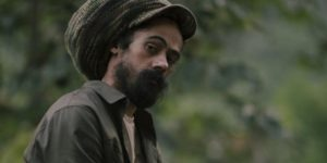 Damian Marley στο Release Athens
