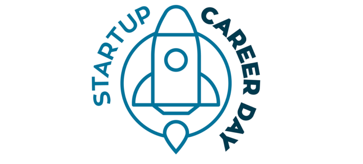 StartUp Career Day